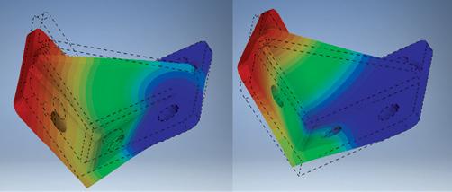 Autodesk Nastran In-CAD - Digital Engineering 24/7
