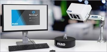 NXT Factory Designs 3D Printer in Fusion 360 - Digital