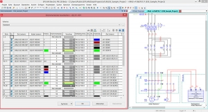 Electronic CAD - Digital Engineering 24/7 Topic