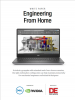 White Paper: Engineering From Home