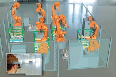 Mills Expand and Flex for User Needs - Digital Engineering 24/7
