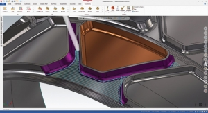 Mastercam - Digital Engineering 24/7 Topic