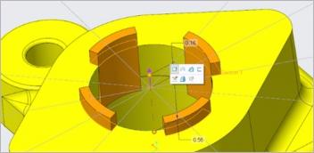 AutoCAD 2019 Review - Digital Engineering