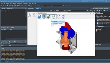 CAD VCL Multiplatform 15 Released