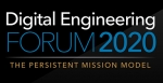 Digital Engineering Forum 2020