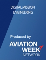 Digital Mission Engineering at Thales Alenia Space