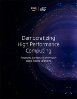Democratizing High Performance Computing