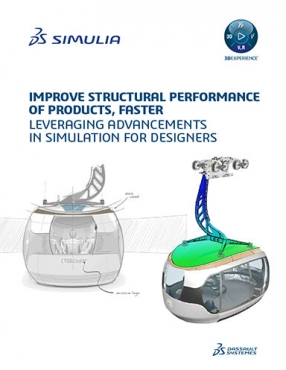 Improve Structural Performance of Products