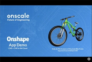 Introducing OnScale Solve™