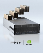 High-Performance Visual Computing in the Data Center Extended to Professionals Everywhere