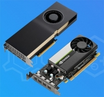 NVIDIA RTX - Accelerate Your Creativity and Deliver Your Project On Time