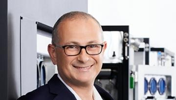 Velo3D CEO Benny Buller on Going Public