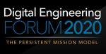 Digital Engineering Forum 2020