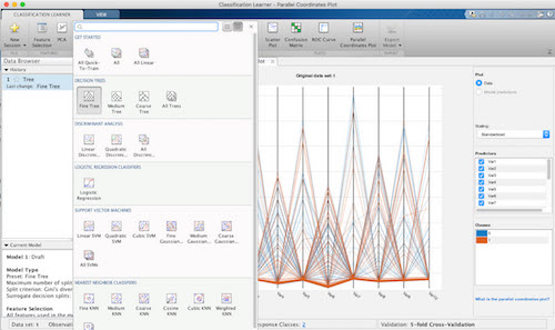 MATLAB Bolsters Text Analytics to Aid in Predictive