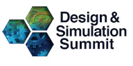 DE247 Summit